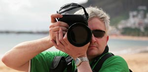 Photographers Northern Ireland Joe Fox